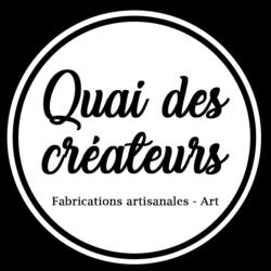 Quai des Créateurs